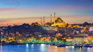 احیای گردشگری ترکیه چقدر زمان نیاز دارد؟